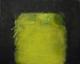 Leuchtquader1,-80x100,2007